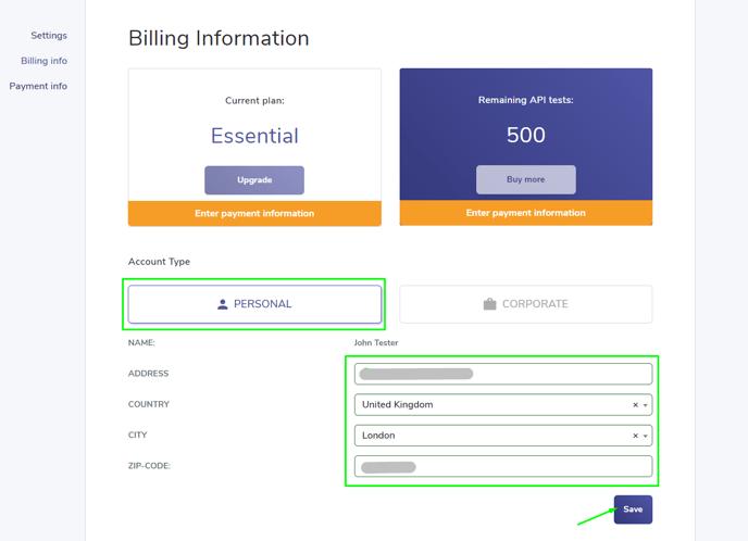 billing_1