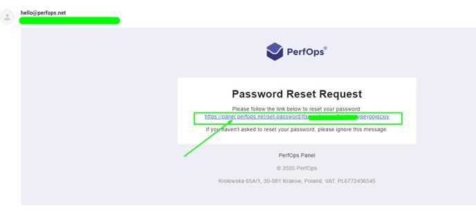 passwordreset_4