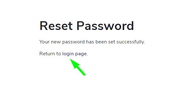 passwordreset_7